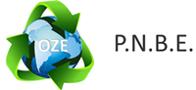 P.N.B.E. - fotowoltaika, projekty farm wiatrowych, projekty, pomiary elektryczne