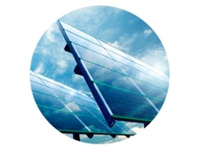 Projekty<br />Odnawialne Źródła Energii